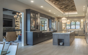 J Paul Builders Identifies Top Features and Design Trends In Baltimore Homes